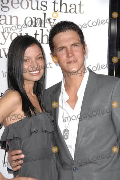 Jason Mewes Wife Jason Mewes And Jordan