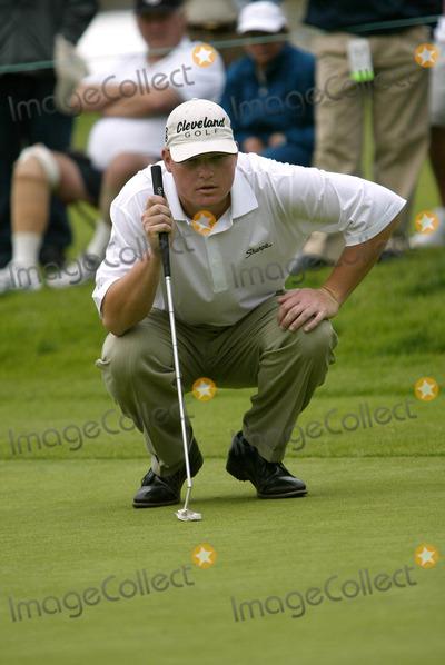 Celebrity Drive: Legendary Golfer Annika Sorenstam ...