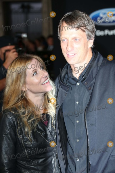 Lhotse Merriam Hawk Tony Hawk And Wife Lhotse