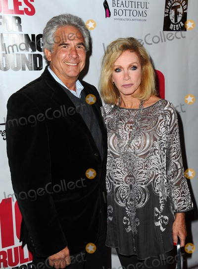 Donna Mills Pictures and Photos