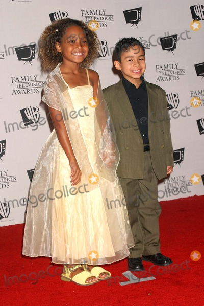 Parker McKenna Posey Parents http://imagecollect.com/celebrities/parker-mckenna-posey-pictures-54520/page-3