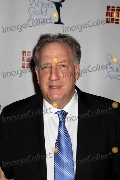 Alan Zweibel Photo - Alan Zweibel at the 62nd Writers Guild Awards at Hudson Theatre NYC W44st 2-20-10 Photos by John Barrett Globe Photosinc2010