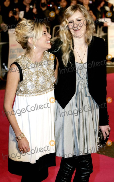 Savannah Miller Photo - Factory Girl Premiere-arrivals-vue Leicester Square London United Kingdom 03-13-2007 Photo by Tim Matthews-allstar-Globe Photosinc Sienna  Savannah Miller