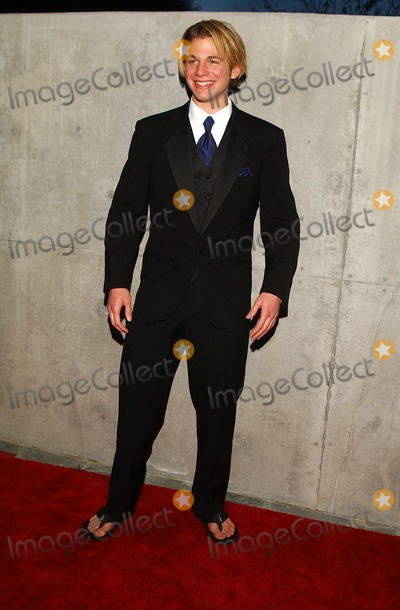 AJ Trauth Photo - 10th Annual Movie Guide Awards Skirball Cultural Center LA CA 03202002 Photo by Amy GravesGlobe Photosinc2002 (D) Aj Trauth