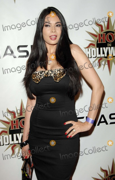from Alfred sexy tera patrick fucking