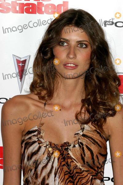Michelle Alves Nude Photos 20
