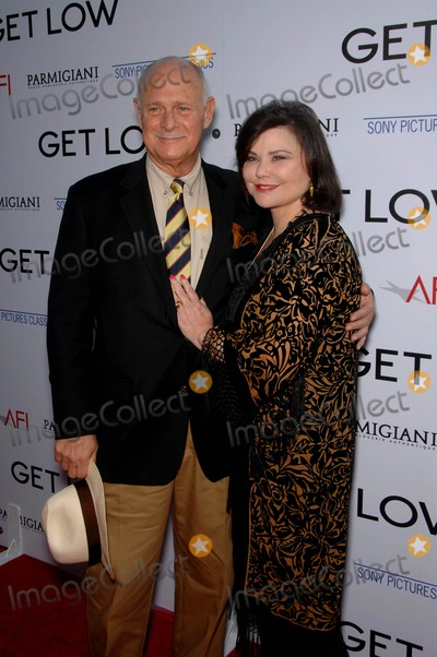Photos and pictures gerald mcraney and delta burke for Gerald mcraney and delta burke 2017