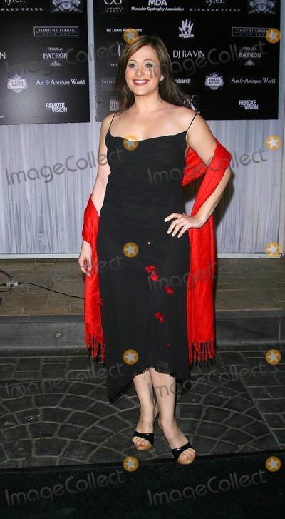 Lesley Ann Machado Photo - Lesley Ann Machado