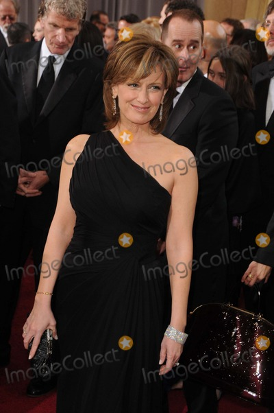 Ann Sweeny Photo - Anne Sweeny 84th Annual Academy Awards - Arrivals Held at the Hollywood  Highland Center  Los Angelesca February 26 - 2012photo DlongGlobephotos