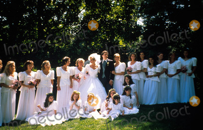 Kerry nichols wedding