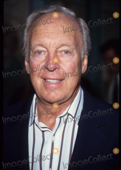Conrad Bain Wallpapers conrad bain image search results