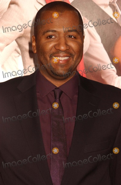 Malcolm D Lee Photo - Malcolm Dlee attends the Premiere of the Best Man Holiday at the Chinese Theater in Hollywoodca on November 52013 Photo by Phil Roach-ipoll