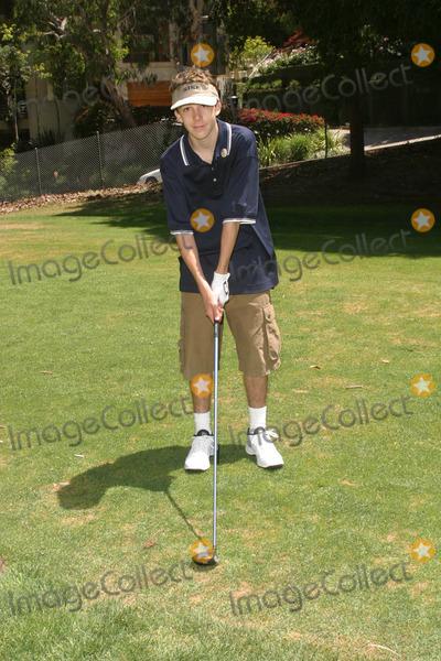 LAPD Celebrity Golf Tournament - imageevent.com