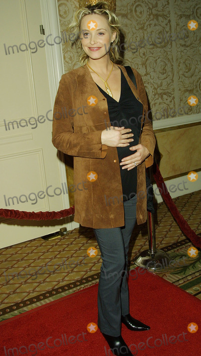 Josie Bissett Photo - Josie Bissett Red Carpet Diamond Collection Four Seasons Hotel Los Angeles CA January 08 2002 Photo by Nina PrommerGlobe Photos Inc2002 K23752np (D)
