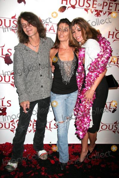 Eddie Van Halen 2006