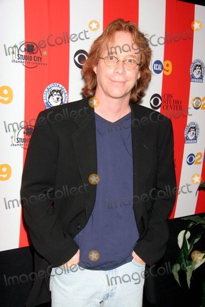 Billy Mumy Photo - July 4th Extravaganza Sponsored by the Studio City Chamber of Commerce to Benefit the North Hollywood High School Music Department Cbs Studio Centre-stage12 Studio City CA 07-04-07 Billy Mumy Photo Clinton H Wallace-photomundo-Globe Photos Inc