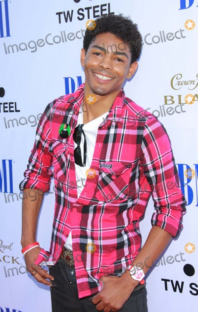 B Howard Photo - B Howard 11th Annual Bmi Urban Awards Held at the Pantages Theatre Los Angeles CA August 26 - 2011 Photo TleopoldGlobephotos