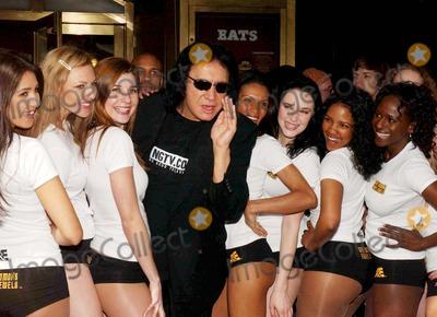 Hard Rock Cafe Witz