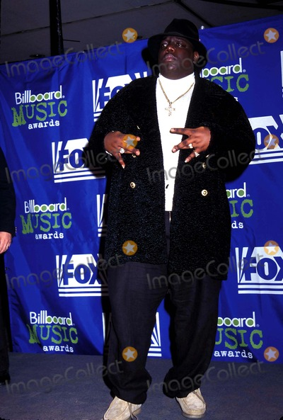 photos and pictures 1995 billboard music awards 1206