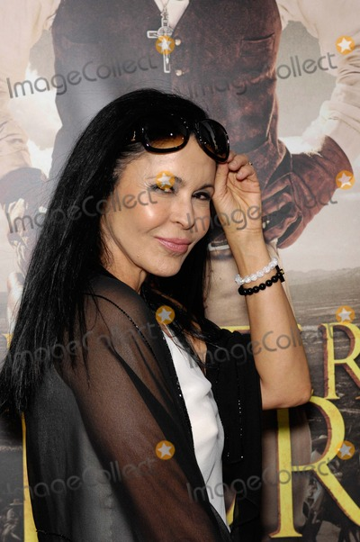 Maria Conchita Alonso Photo - Maria Conchita Alonso During the Premiere of the New Movie From Arc Entertainment For Greater Glory Held at the Academy of Motion Picture Arts and Sciences Samuel Goldwyn Theatre on May 31 2012 in Beverly Hills California Photo Michael Germana - Globe Photos Inc