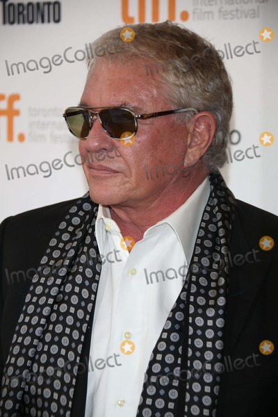 Tom Berenger Photo - Actor Tom Berenger attends the 30th Anniversary Screening of the Big Chill During the Toronto International Film Festival Aka Tiff at Princess of Wales Theatre in Toronto Canada on 05 September 2013 Photo Alec Michael