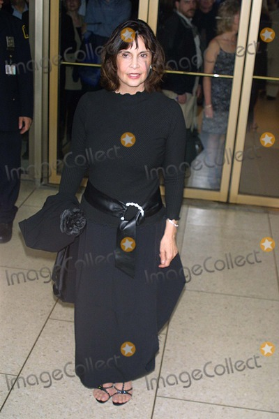 Talia Shire Photo -  the Film Society of Lincoln Center Gala Tribute to Francis Ford Coppola at Avery Fisher Hall in New York City 050702 Photo by John BarrettGlobe Photos Inc 2002 Talia Shire