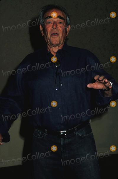 Stuart Whitman Photo - the 25th Annual Golden Boot Awards  Held at the Beverly Hilton Hotel  Beverly Hills  California 08-11-2007 Photo by Phil Roach-ipol-Globe Photos Inc Stuart Whitman
