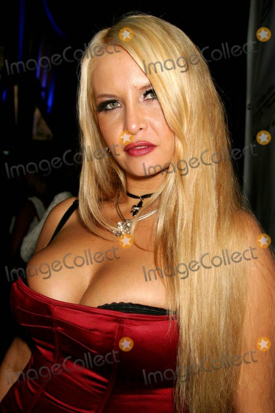 Angel Cassidy Photo - Island Fever 4 Dvd Release Party Hosted by Digital Playground Sunset Beach West Hollywood CA 09-24-2006 Angel Cassidy Photo Clinton H Wallace-photomundo-Globe Photos Inc