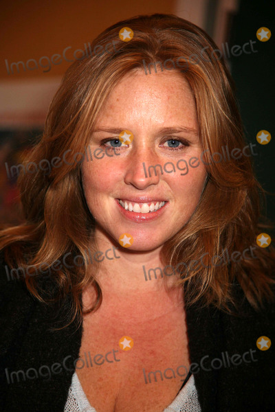 Amy Redford Photo - The 16th Annual Hamptons International Film Festival East Hampton NY 10-19-2008 Photos by Sonia Moskowitz Globe Photos Inc 2008 Amy Redford