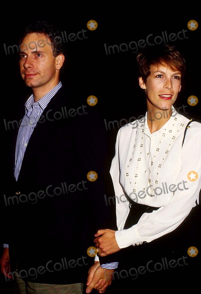 Jamie lee curtis pictures and photos for Jamie lee curtis husband christopher guest