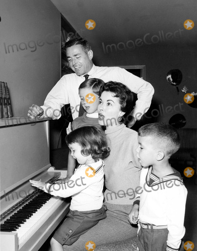 Charles Black Shirley Temple's Husband http://imagecollect.com/celebrities/shirley-temple-black-pictures-64597/page-3