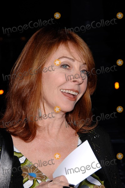 Cassandra Peterson Photo - Cassandra Peterson during the premiere of the new movie from Miramax Films DOUBT held at the Academy of Motion Picture Arts and Sciences Samuel Goldwyn Theater on November 18 2008 in Beverly Hills CaliforniaPhoto Michael Germana  Superstar Images - Globe PhotosK60408MGE