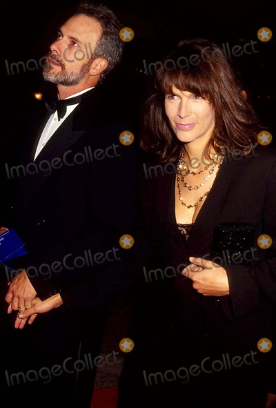 Christopher guest pictures and photos for Jamie lee curtis husband christopher guest