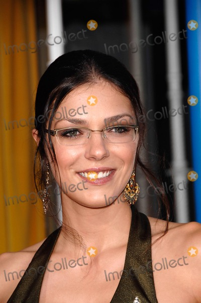 adrianne curry pictures and photos