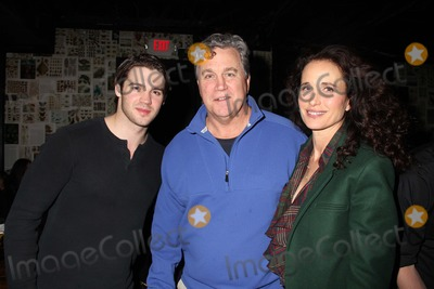 Steven R McQueen Photo - Celebrities Visit the Kia Supper Suite by Stk at the 2015 Sundance Film Festival Park City UT 01272015 Steven R Mcqueen Tom Bernard and Andie Macdowell Clinton H WallaceipolGlobe Photos