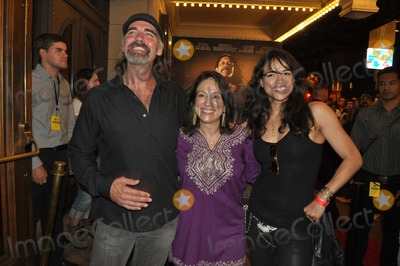 Jeff Fahey Photo - Jeff Faheyelizabeth Avellanmichelle Rodriguez Austin Premiere of the Film Machete Austin Texas 09-02-2010 Photo by Jeff Newman - Globe Photos Inc 2010