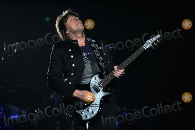 Richie Sambora Pictures And Photos