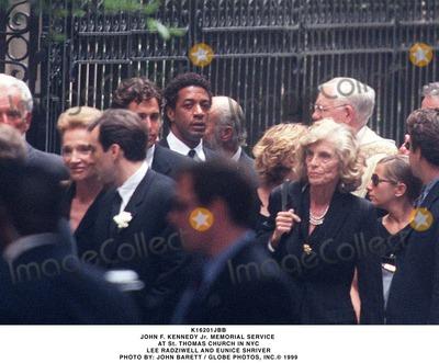 John f Kennedy jr Funeral John f Kennedy jr Memorial