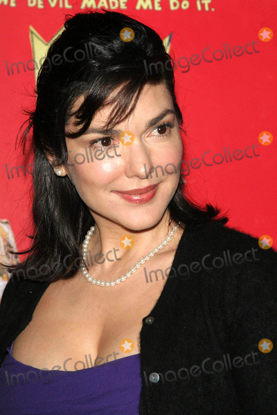 Laura Harring Pictures and Photos