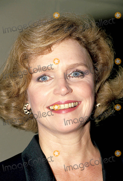 Lee Remick Photo - Lee Remick Photo Bybob Noble-Globe Photos Inc