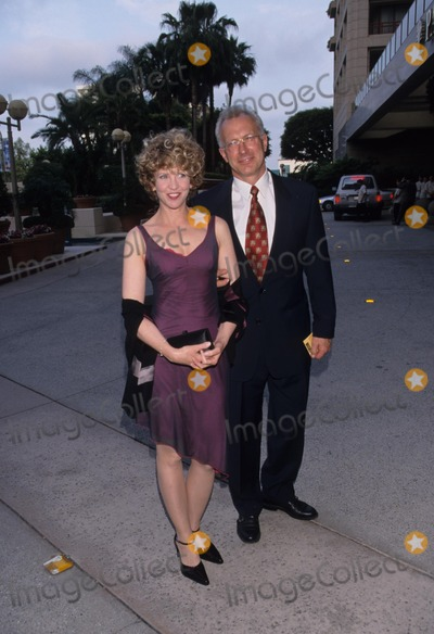 24th Saturn Awards
