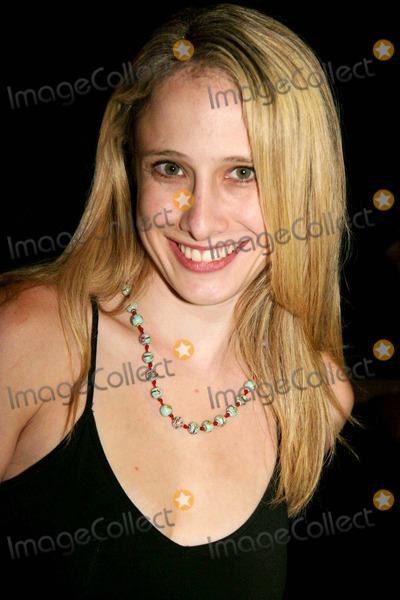 Hayley Taylor Nude Photos 94