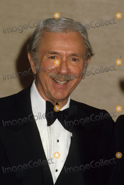 jack albertson andy griffith