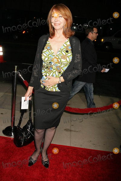 Cassandra Peterson Photo - Chw Doubt Los Angeles Special Screening Academy of Motion Picture Arts and Sciences Beverly Hills California 11-18-2008 Cassandra Peterson Photo Clinton H Wallace-photomundo-Globe Photos Inc