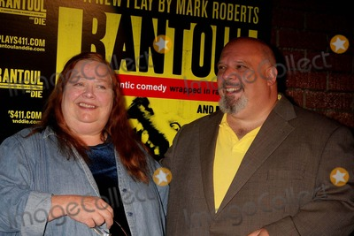 rantoul personals Find meetups and meet people in your local community who share your interests.