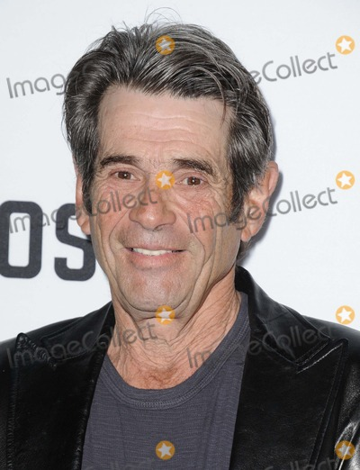 Alan Rosenberg Photo - Alan Rosenberg attending the Premiere Screening of Amazon Studios Bosch Held at the Arclight Theater in Hollywood California on February 3 2015 Photo by D Long- Globe Photos Inc