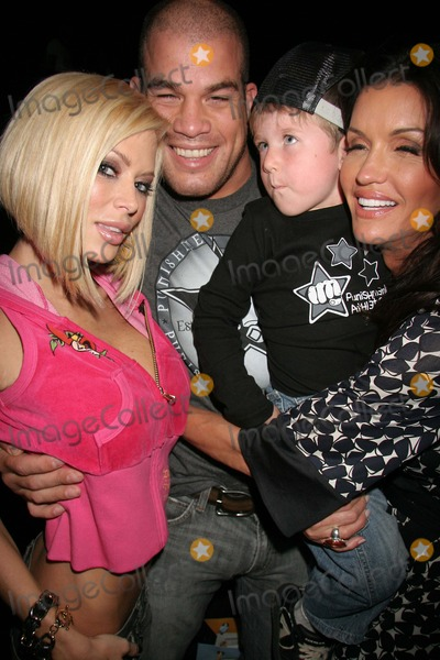 jameson christian dating site Jenna jameson (born jenna marie  the campaign was joined by parents and christian conservative  it was reported that jameson began dating mixed martial artist .