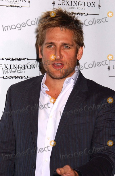 curtis stone hot. Curtis Stone attends the Lexington Social House Opening in Hollywood,Ca on