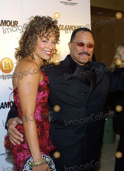 Judge Joe Brown Wife http://imagecollect.com/picture/joe-brown-judge-joe-brown-photo-3337660/archival-pictures-globe-photos-84291
