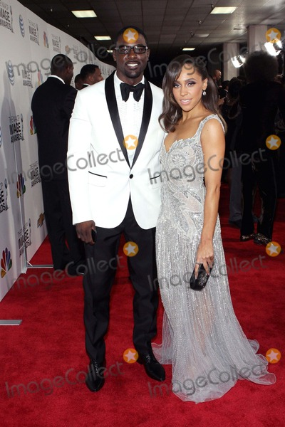 Lance Gross Photo - Lance Gross the 44th Naacp Image Awards 1st February 2013at the Shrine Auditorium Los Angelescausa Photo TleopoldGlobe Photos